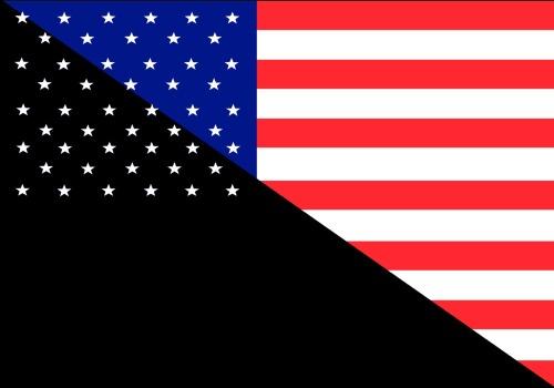 Usanarchyflag